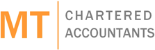 MT Chartered Accountants Sp. z o.o.